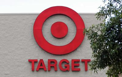 Target adds new $9.99 wine, marketed as a 'premium' line