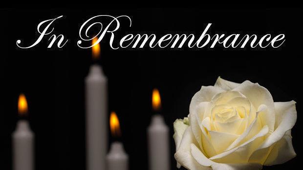 Napa Valley neighbors: Obituaries for Feb. 28