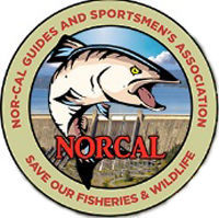 Nor-Cal Guides and Sportsmen's Association