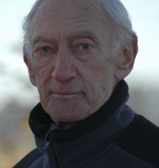 John J. Wagner Jr