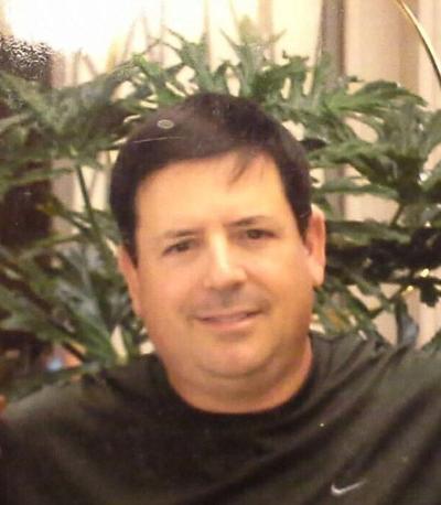 Douglas Grant Miersch