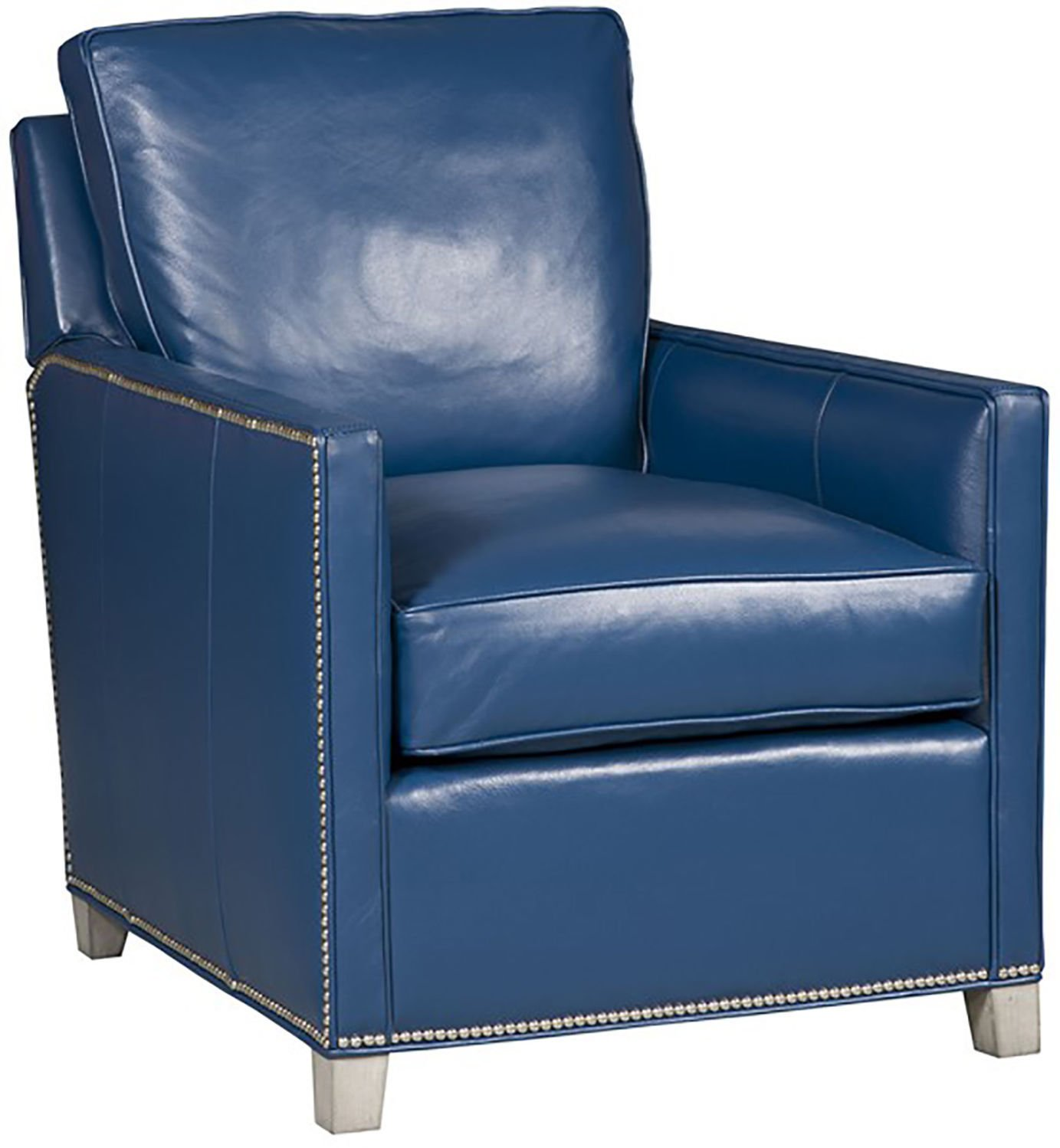 Comfort never looked so good A guide to the new improved and stylish recliners  sc 1 st  Napa Valley Register : new recliners - islam-shia.org