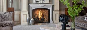 town_and_country_tc36_arch_gas_fireplace.jpg
