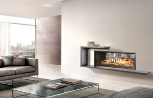 town_and_country_ws54st_indoor_outdoor_gas_fireplace.jpg