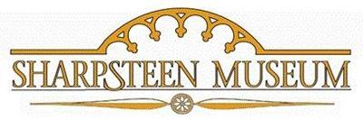 Sharpsteen logo