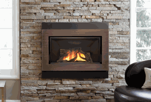valor_fireplace_h4_series.png