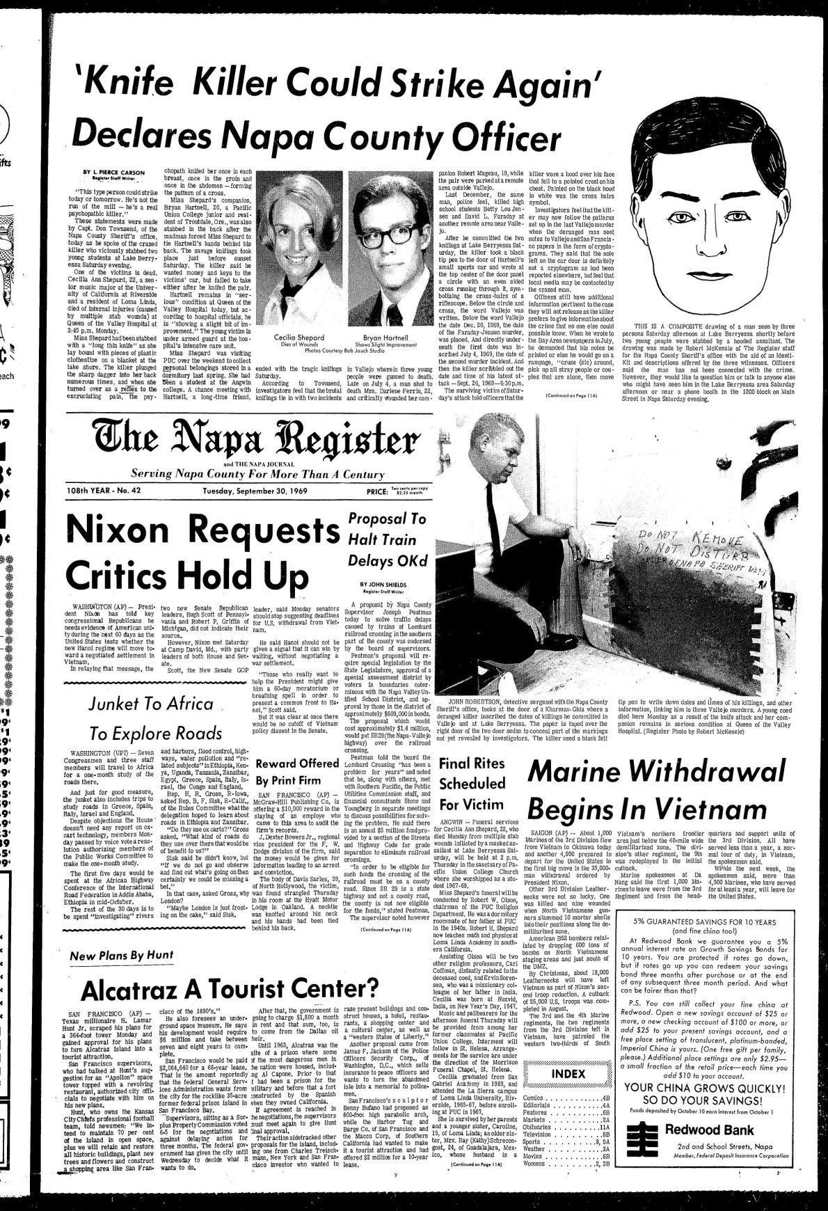 September 30 1969.pdf