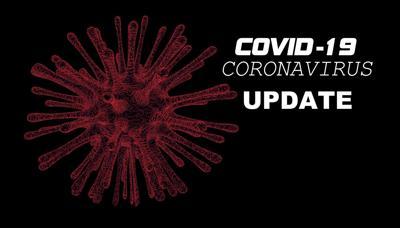Coronavirus update COVID 1