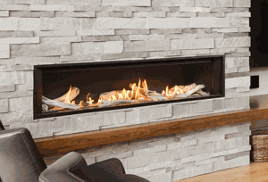 valor_linear_fireplace_gas_l3.png