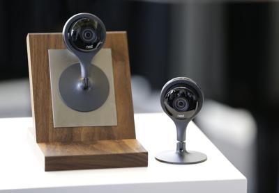 Google Nest Labs