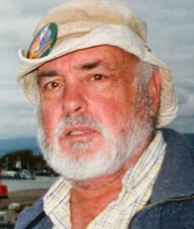 Richard Bertoli