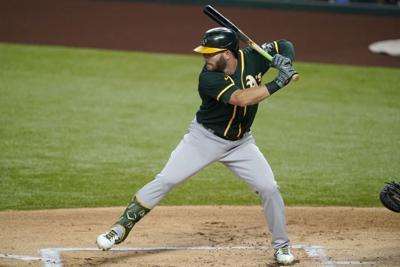 Tigers Grossman Baseball