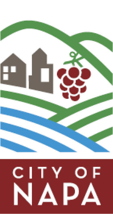 City of Napa logo