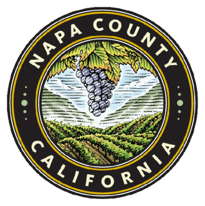 Napa County, grand jury differ on how to tackle illegal vacation rentals
