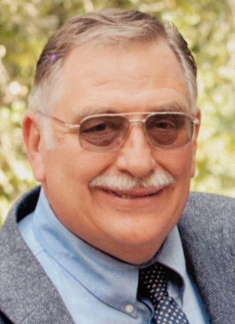 Mark Milat
