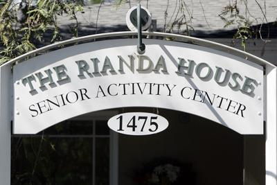 Rianda House