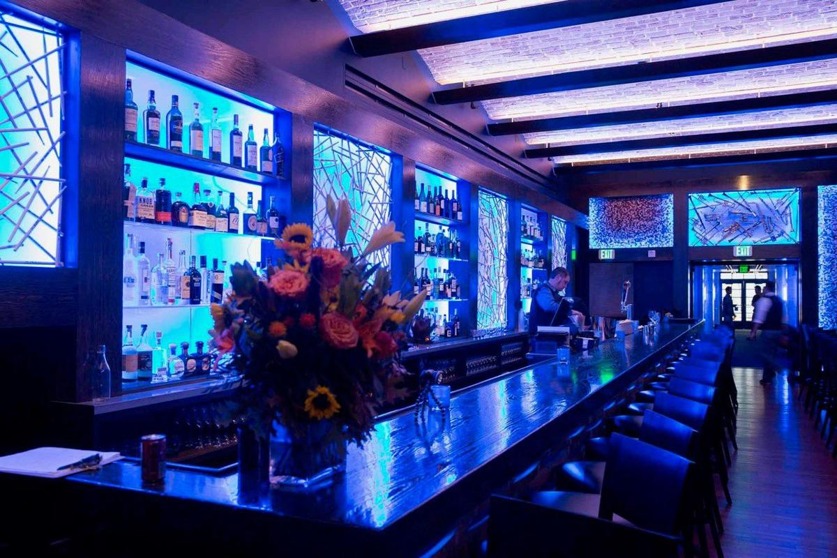 blue_note_napa_bar