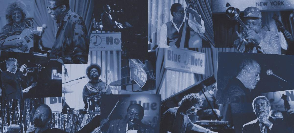 blue_note_napa_collage
