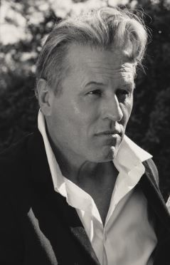 Robert Charles Smith