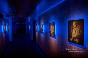 blue_note_napa_hall_of_fame