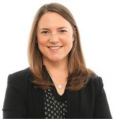 Lauren Martins