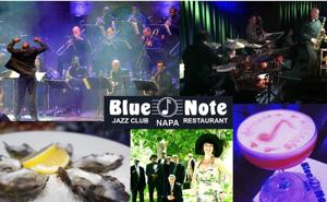 blue_note_napa_instagram_collage