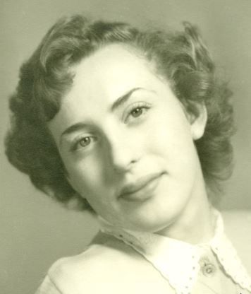 Loretta Sue Bowers-Duffus