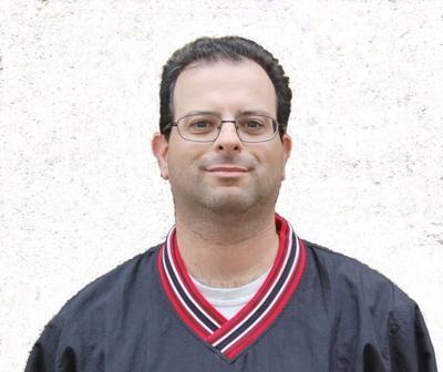 Vince D'Adamo