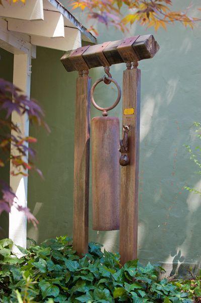 Bell missing from White Sulphur Springs