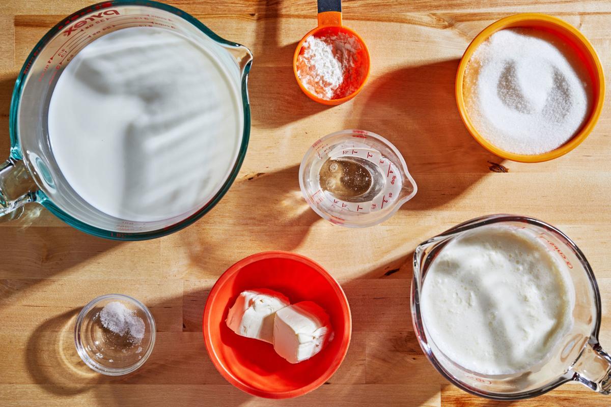 food-icecream