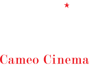 cameo-cinema-logo.png