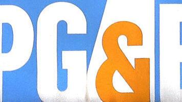 PG&E shuts off power to 1,300 in eastern Napa County | Local
