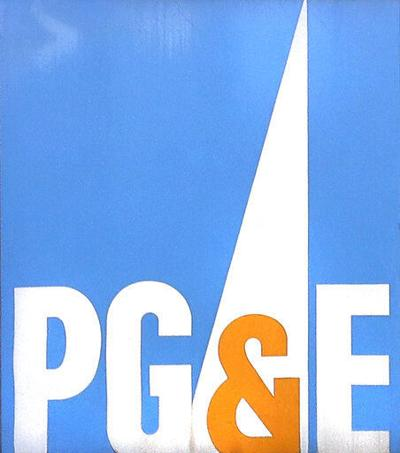PG&E uses helicopters, cranes to work on its electric towers, poles and lines Upvalley