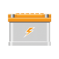 Batteries & Electrical Systems
