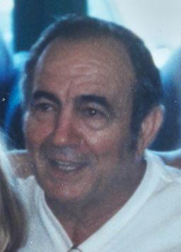 James Joseph Catania