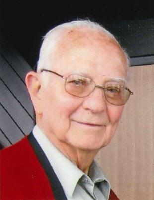James L Gunby