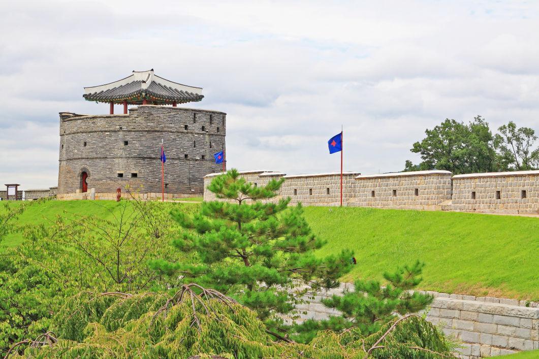 "Korea: the tradition of the ""Hermit Kingdom"""