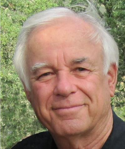 Roy Elmer Gibb