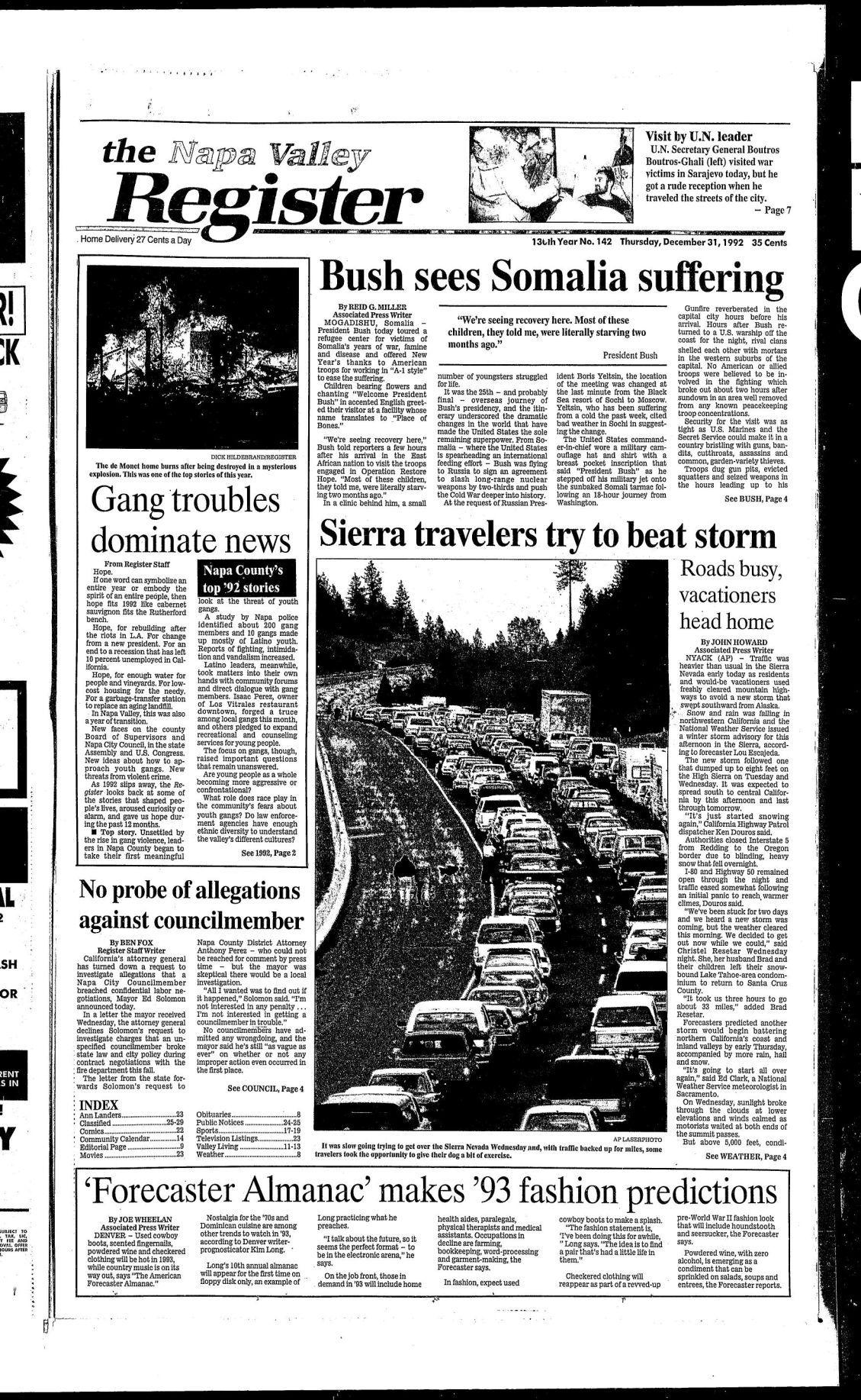 Dec. 31, 1992