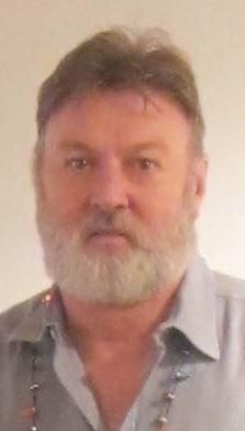 Stanley Craig Kalapus