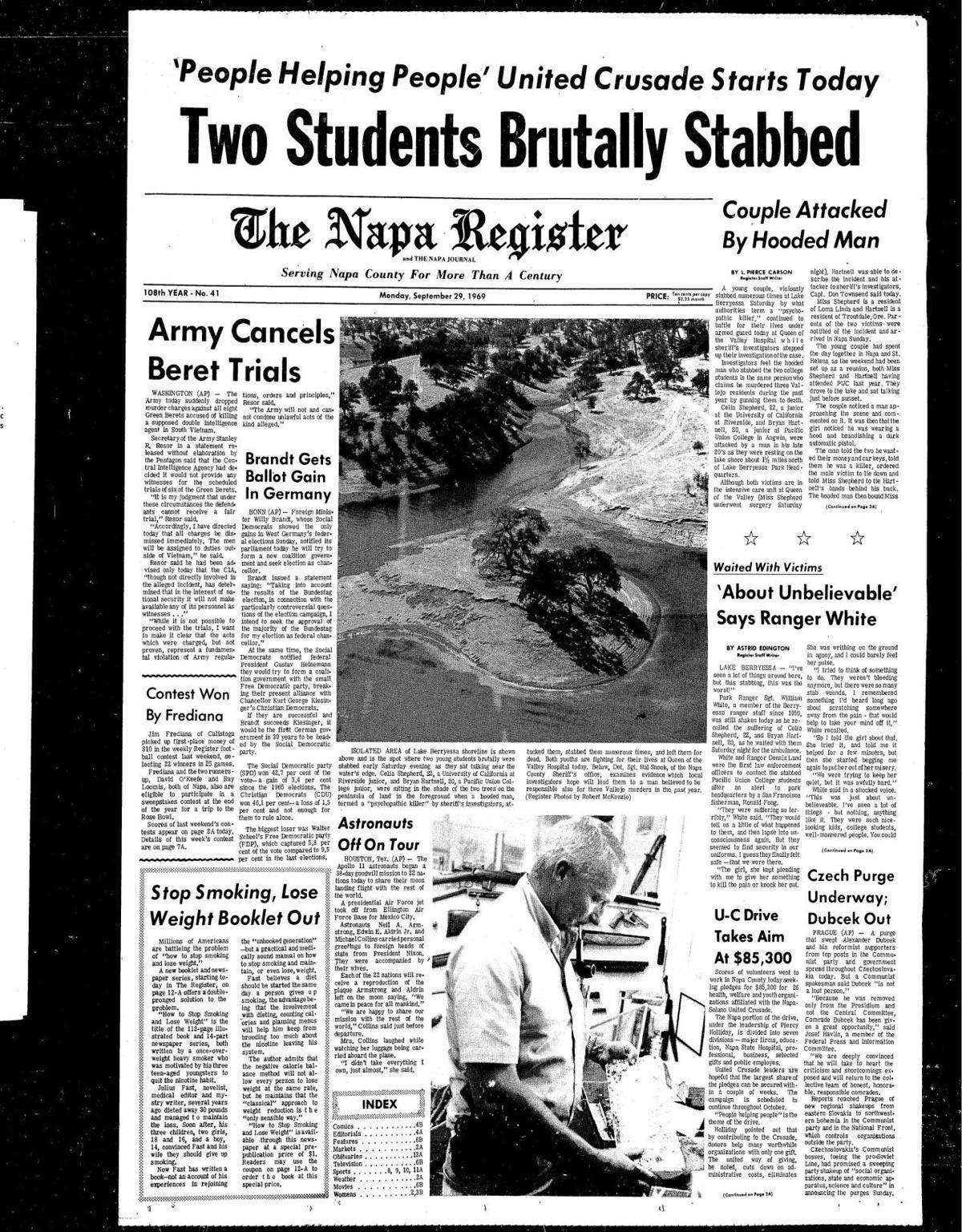 September 29 1969.pdf