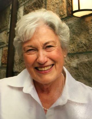 Joanne Marie Kirkpatrick Sales