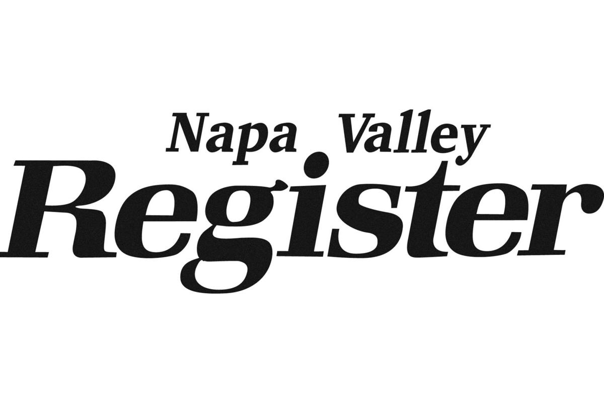 Napa Valley Register launches new website | Local News
