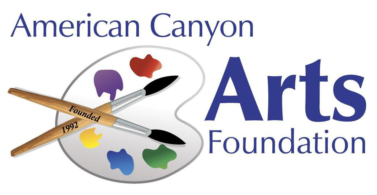 American Canyon Arts Foundation logo