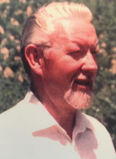 James H. Hickey