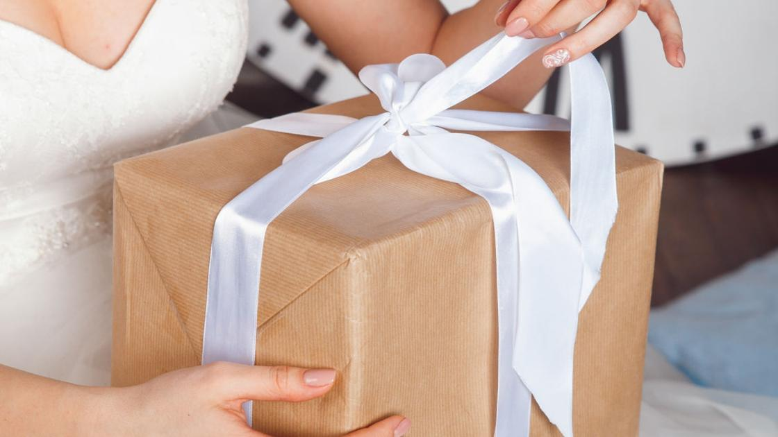 How Much Should I Spend On A Wedding Gift Here Are Six Guidelines