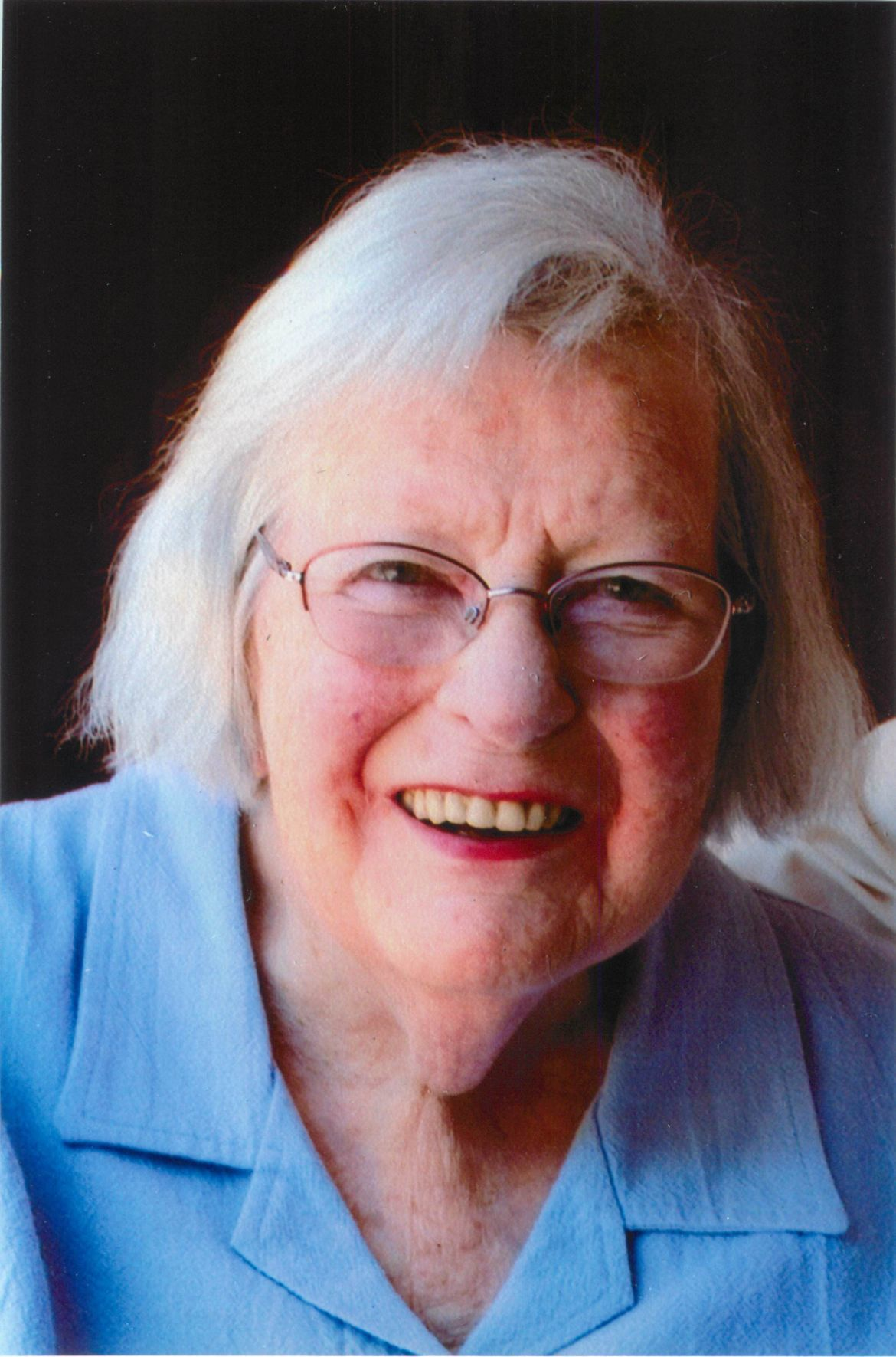 Sarah Fosters Stephens