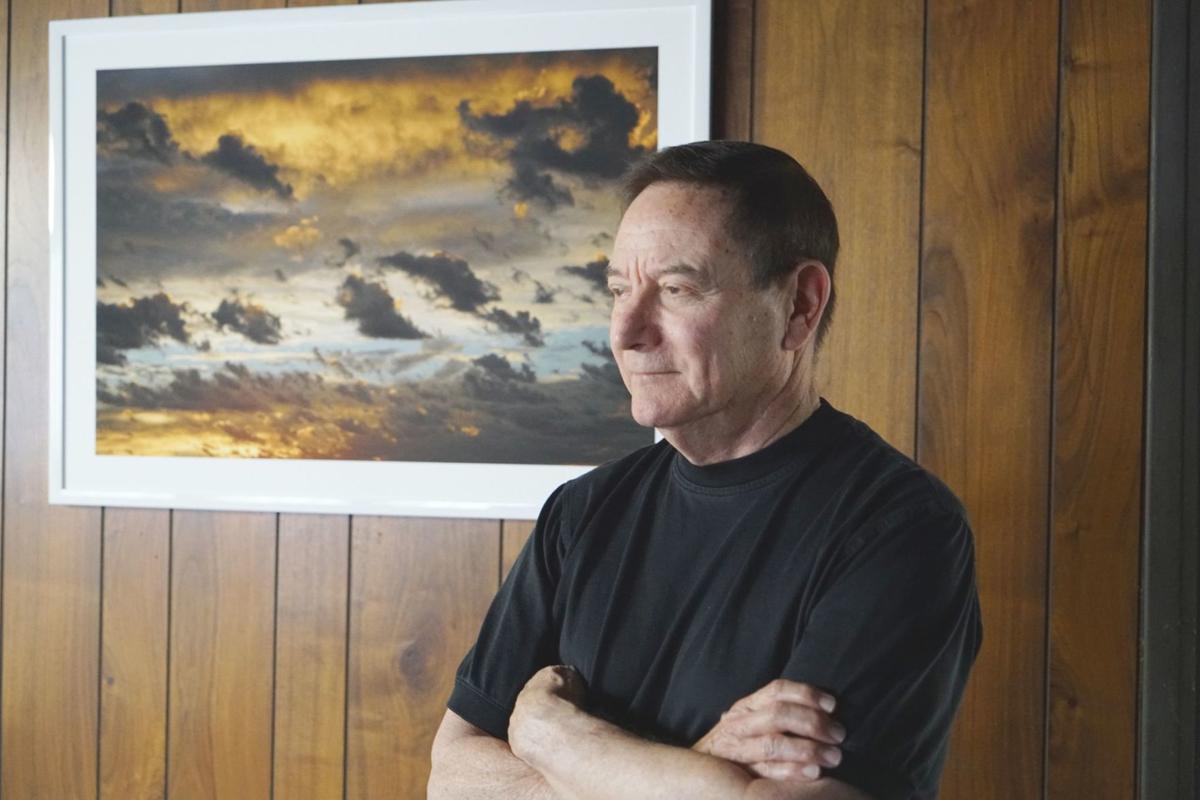 Gary Fishman
