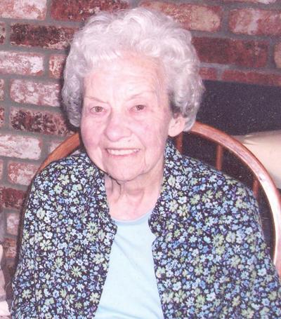 Gladys Huntoon | Obituaries | napavalleyregister com