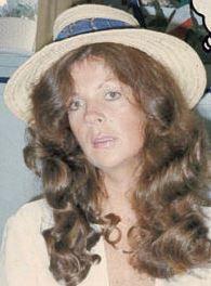 Maureen Anne McCarthy